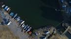 Antik kanalla Efeste hedef 10 milyon turist