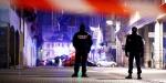 """Fransada terörle mücadele seviyesi """"acil saldırı uyarısı""""na çıkarıldı"""