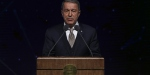 Milli Savunma Bakanı Akardan Dunfordın açıklamalarına tepki