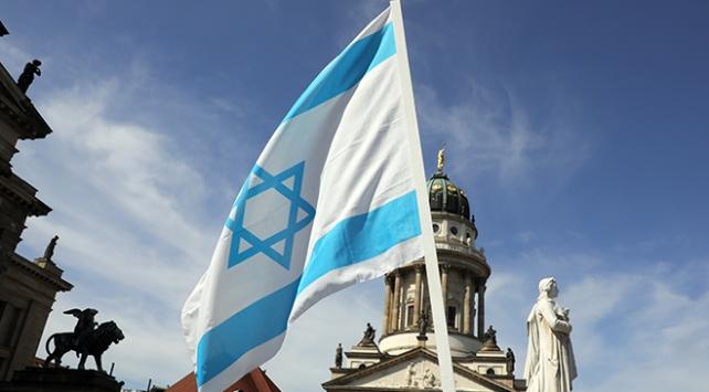 Netanyahunun Uluslararası Basın Sözcüsü David Keyes istifa etti