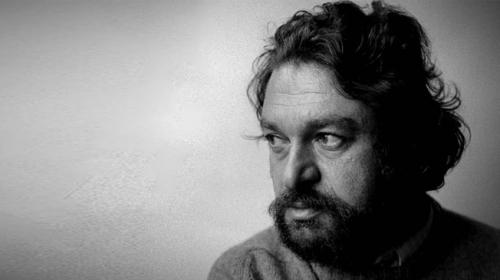 Türk edebiyatının önemli yazarlarından Oğuz Atay'ın vefatının 41. yılı