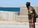 Terör örgütü YPG/PKK Türkiye'ye karşı Esed'den destek istedi