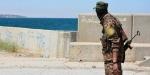 Terör örgütü YPG/PKK Türkiyeye karşı Esedden destek istedi
