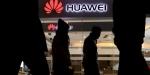 ABD ile Kanada arasında Huawei davası gerilimi
