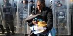 Mike Pompeodan Meksika hükümetine göç övgüsü