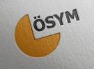 ÖSYM'den Farsça elektronik sınav kararı