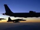 ABD'de Suudi Arabistan'a askeri desteği kesecek tasarı kabul edildi