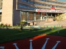 CHP Parti Meclisi 18 Aralık'ta toplanacak