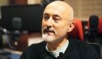 Deneyimli prodüktör Ali Fuat Gülmezin gözünden TRT İstanbul Radyosunun değişimi