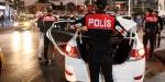 İstanbulda 39 ilçede asayiş uygulaması