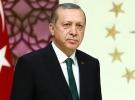 Cumhurbaşkanı Erdoğan'dan Heniyye'ye başsağlığı telefonu