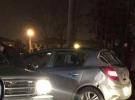 Bursa'da zincirleme trafik kazası: 5 yaralı