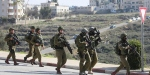 İsrail 150 Filistinliyi statta alıkoydu