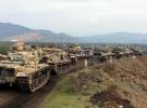 Fırat'ın doğusuna yapılacak operasyon Tel Abyadlıların umudu oldu