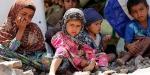 Yemende bir yıl daha savaş ve insani krizle geçti