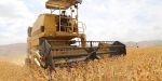 2019da tarıma 16,1 milyar liralık destek verilecek