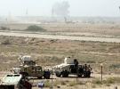 DEAŞ Irak'ta tarım arazilerini kasıtlı olarak tahrip etti