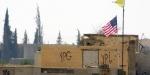 ABDden Fıratın doğusu için muhaliflere tehdit