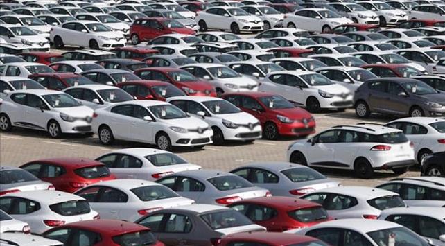 ÖTV ve KDV indirimleri otomotiv sektörüne yaradı