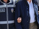 Sivas merkezli FETÖ/PDY operasyonu: 3 tutuklama