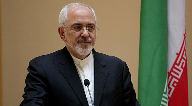 İran Washington ile doğrudan diyaloğa hazır