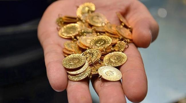 Altın tahvili ihracı için işlemler yarın başlayacak