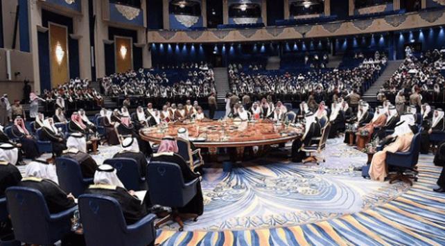 Kuveyt Dışişleri Bakan Yardımcısı: Katar uzlaşıya sırtını dönmedi