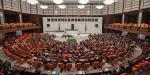 Meclisin iki aydır süren bütçe mesaisi sona eriyor