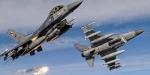 Irakın kuzeyinde 10 terörist etkisiz hale getirildi