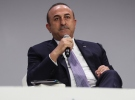 Bakan Çavuşoğlu'ndan FETÖ elebaşının iadesi açıklaması