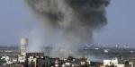 ABD Deyrizorda yine cami vurdu: 17 ölü