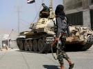 BM'den Yemenli taraflara anlaşmayı derhal uygulayın çağrısı