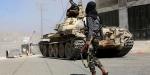 BMden Yemenli taraflara anlaşmayı derhal uygulayın çağrısı