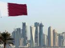 Katar'dan BM'nin insani yardım kuruluşlarına destek