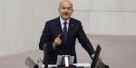 İçişleri Bakanı Soylu: Bu coğrafyada kimse Türkiyeye rağmen oyun kuramaz