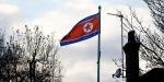 Kuzey Koreden ABDnin son yaptırımlarına tepki