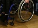 2 bin 500 engelli memurun ataması 24 Aralık'ta yapılacak
