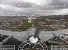 Bayraktar TB2 SİHA'ları ilk uçuşunu gerçekleştirdi
