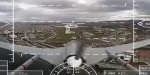 Bayraktar TB2 SİHAları ilk uçuşunu gerçekleştirdi