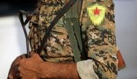 Suriye'nin kuzeyinde yaklaşık 1 milyon kişi YPG/PKK baskısıyla göçe zorlandı