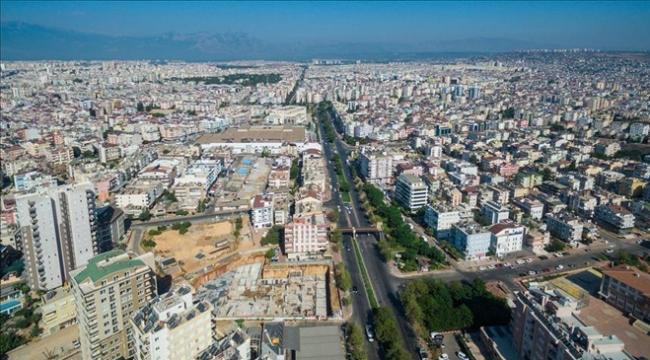 İstanbulda toplanma alanı sayısı 2 bin 850ye ulaştı