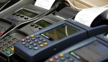14 ilde kredi kartı dolandırıcılarına operasyon