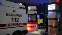 """Sağlık Bakanlığı, """"akıllı ambulans"""" ve """"tablet uygulaması""""nı hayata geçirecek"""