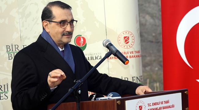Türkiye dünyayı en az kirleten ülkeler arasında
