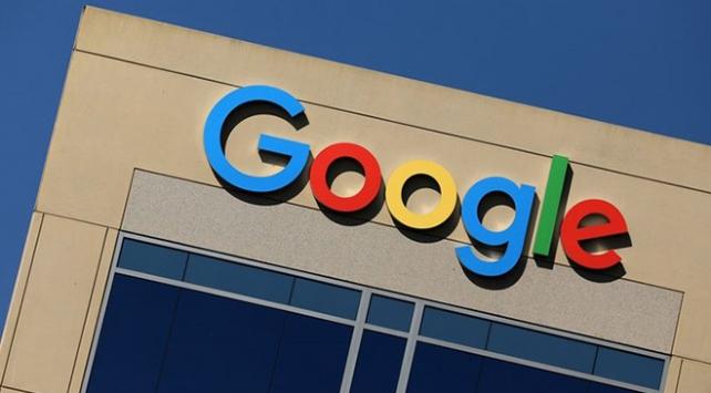 Google Newyorktaki yeni kampüsüne 1 milyar dolar harcayacak