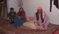 Türkiye'deki sığınmacılar YPG/PKK zulmündeki akrabaları için endişeli