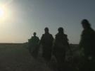 PKK'nın ithal teröristleri Türkiye'ye karşı savaşıyor