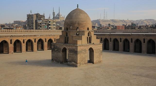 Mısırda asırlardır kullanılan Türkçe kelimelerin sırrı