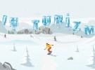 Kış turizmi ve Türkiye'deki rotaları