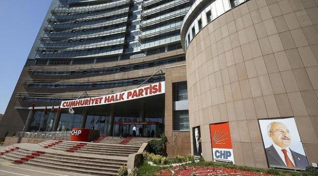 CHPnin İstanbul ve Ankara adayları belli oldu
